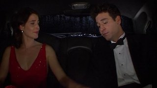 Watch How I Met Your Mother Season 9 Episode 24 - Last Forever: Part T... Online