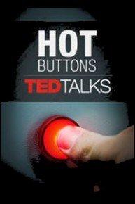 TEDTalks: Debates
