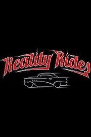 Reality Rides