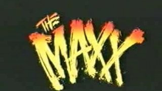 Watch The Maxx Season 1 Episode 14 - Episode 14 (Mr. Gone... Online