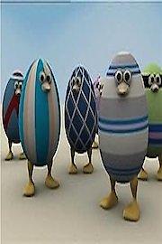 Egg Birds