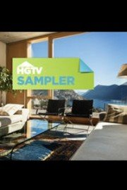 HGTV TV Sampler