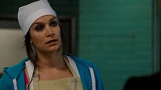 Watch Wentworth Season 3 Episode 7 - The Long Game Online