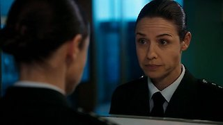 Watch Wentworth Season 3 Episode 9 - Freak Show Online