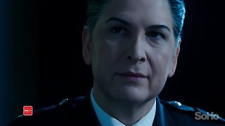 Watch Wentworth Season 3 Episode 10 - A Higher Court Online
