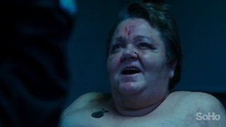 Watch Wentworth Season 3 Episode 11 - The Living and the D... Online