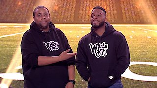 Nick Cannon Presents: Wild \'N Out Season 11 Episode 1