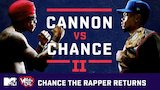 Watch Nick Cannon Presents: Wild 'N Out - Chance the Rapper RETURNS to Battle Nick Cannon | Wild 'N Out | Premieres August 17th Online