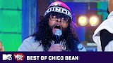 Watch Nick Cannon Presents: Wild 'N Out - Chico Beans Best Rap Battles Freestyles & Most Vicious Insults (Vol. 1) | Wild 'N Out | MTV Online