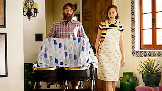 Watch The Last Man On Earth Season 4 Episode 7 - Gender Friender Online