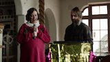 Watch The Last Man On Earth - Tandy Tries to Karaoke With Carol Online