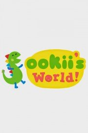 Ookii's World