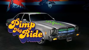 pimp my ride episodes online