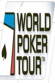 World Poker Tour on CBS