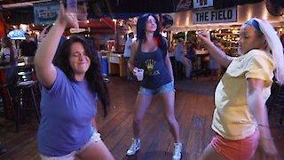 Watch Party Down South Season 4 Episode 10 - We Got It Goatin' Online