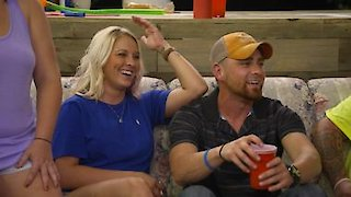 Watch Party Down South Season 5 Episode 10 - Foul Weather Friend Online