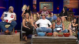 Watch Party Down South Season 5 Episode 12 - The Final Funnel Online