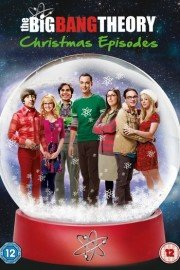The Big Bang Theory, Holiday Episodes