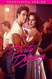 Dirty Dancing (TV)