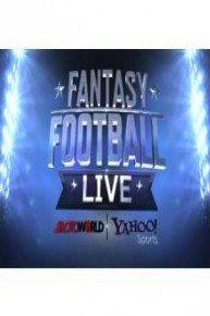 Fantasy Football Live