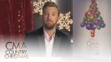 Watch Country Music Awards Season  - Charlie Brown Christmas   CMA Country Christmas 2015   CMA Online