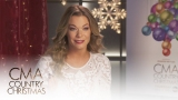 Watch Country Music Awards Season  - Frosty the Snowman   CMA Country Christmas 2015   CMA Online