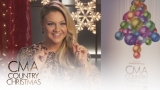 Watch Country Music Awards Season  - 12 Days of Christmas   CMA Country Christmas 2015   CMA Online