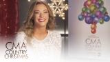 Watch Country Music Awards Season  - Alvin the Chipmunk's Christmas Wishlist   CMA Country Christmas 2015   CMA Online
