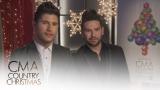 Watch Country Music Awards Season  - Fruitcake   CMA Country Christmas 2015   CMA Online