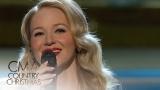 Watch Country Music Awards Season  - Pentatonix, Darius Rucker, Jewel and More   CMA Country Christmas 2015   CMA Online