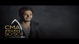 Watch Country Music Awards Season  - Thomas Rhett   CMA Awards 50/50: How It All Started