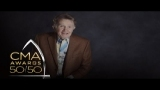 Watch Country Music Awards Season  - CMA Awards 50/50: Lyrical Moments
