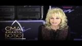 Watch Country Music Awards Season  - Dolly Parton   CMA Awards 50/50 Special: Superwomen: Dolly Parton