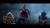 Watch Country Music Awards Season  - Luke Bryan | CMA Awards 50/50 Special: Tearjerkers