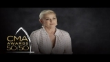 Watch Country Music Awards Season  - Lorrie Morgan | CMA Awards 50/50 Special: Tearjerkers