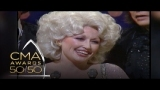 Watch Country Music Awards Season  - CMA Awards 50/50 Special: Entertain 'Em, Dolly!