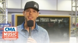 Watch Country Music Awards Season  - Granger Smith and Fans Share what Music has Taught Them | CMA FEST 2016 | CMA Online
