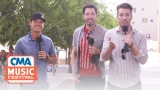 Watch Country Music Awards Season  - The Scott Brothers and Granger Smith On Favorite Parts of CMA Fest 2016 | CMA FEST 2016 | CMA Online