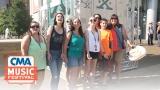 Watch Country Music Awards Season  - Best of the Fest - Sunday Recap | CMA FEST 2016 | CMA Online