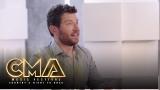 Watch Country Music Awards Season  - Thomas Rhett and Brett Eldredge: Sneak Peek   CMA Music Festival: Country's Night to Rock 2016   CMA Online