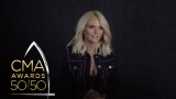 Watch Country Music Awards Season  - CMA Awards 50/50: Record Breakers: Female Vocalist of the Year
