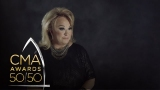 Watch Country Music Awards Season  - CMA Awards 50/50: Abscence Makes the Heart Grow Fonder | CMA Online