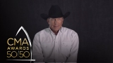 Watch Country Music Awards Season  - CMA Awards 50/50: Men of Honor