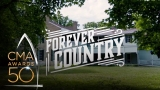 Watch Country Music Awards Season  - Forever Country: Artists of Then, Now, and Forever | CMA Online