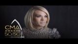 Watch Country Music Awards Season  - CMA Awards 50/50: