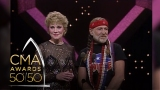Watch Country Music Awards Season  - CMA Awards 50/50: A Host of Others