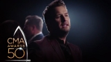 Watch Country Music Awards Season  - Little Big Town and Luke Bryan | CMA 50th Awards Preview | CMA Online