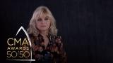 Watch Country Music Awards Season  - CMA Awards 50/50: Entertain 'Em, Barbara!