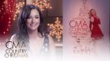 Watch Country Music Awards Season  - Christmas Eve Gift | CMA Country Christmas 2016 | CMA Online