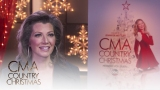 Watch Country Music Awards Season  - A Charlie Brown Christmas | CMA Country Christmas 2016 | CMA Online
